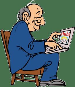 b26opa-laptophubi